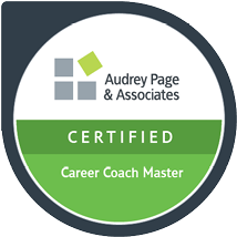 Career Coach Master