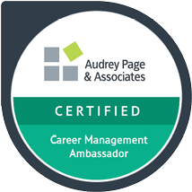 Career Management Ambassador