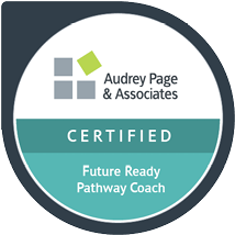 Future Ready Pathway Coach