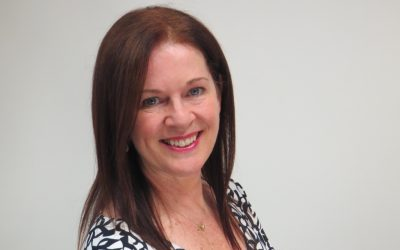 Audrey Page & Associates Appoints New CEO