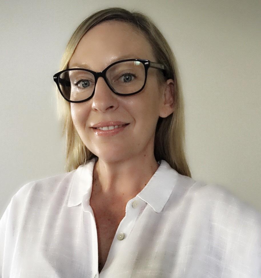 Kirsty Turnbull