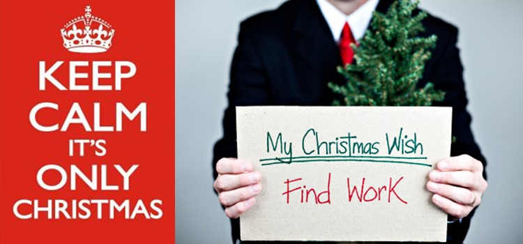 Busting some Christmas Myths